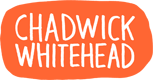 Chadwick Whitehead